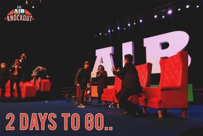 Image courtesy: AIB Facebook page