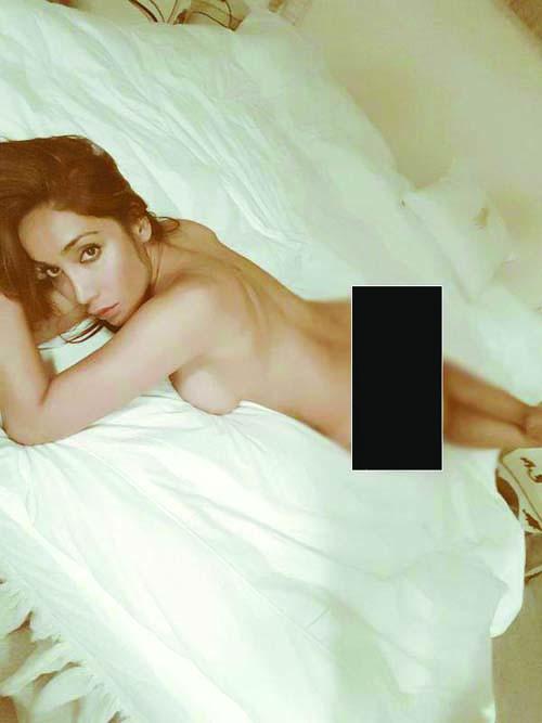 Post ladys nude
