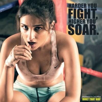 fitness challenge 2016