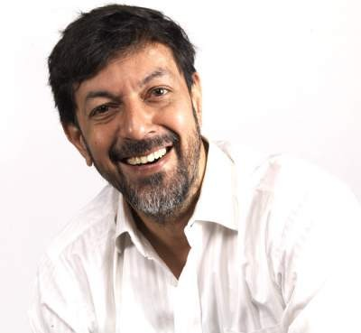 Rajat Kapoor play