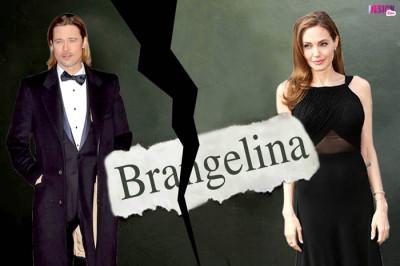 Brangelina