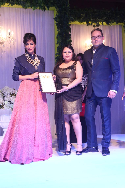 Chitrangada Singh