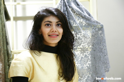 Tanira Sethi