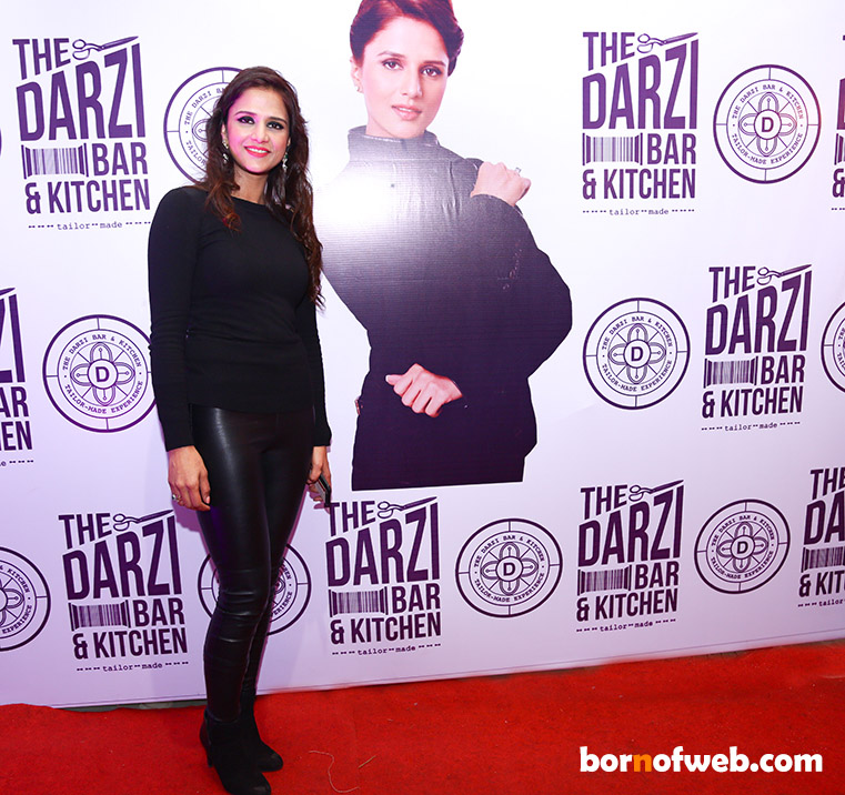 Darzi Bar