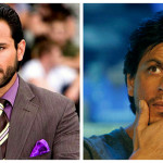 Saif Ali Khan/ Source; Shah R