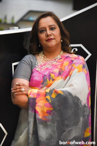 Tamanna Singh