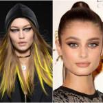 Latest hairstyles by Asgar Saboo