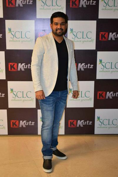 Karan Bhardwaj